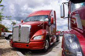 100 Semi Trucks For Sale In Kansas NEW AND USED TRUCKS FOR SALE