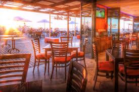 Worlds 50 Best Beach Bars