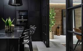100 Interior Design Modern The Raw Apartment In Greece DSigners