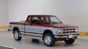 1991 Chevrolet S10 Pickup | T156 | Indy 2017 Chevy S10 Wheels Truck And Van Chevrolet Reviews Research New Used Models Motortrend 1991 Steven C Lmc Life Wikipedia My First High School Truck 2000 S10 22 2wd Currently Pickup T156 Indy 2017 1996 Ext Cab Pickup Item K5937 Sold Chevy Pickup Truck V10 Ls Farming Simulator Mod Heres Why The Xtreme Is A Future Classic Chevrolet Gmc Sonoma American Lpg Hurst Xtreme Ram 2001 Big Easy Build Extended 4x4 Youtube