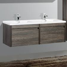 Lowes Canada Bathroom Cabinets by Double Sink Bathroom Vanities Lowe U0027s Canada