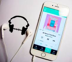 Top 15 Best Music Downloaders for iPhone