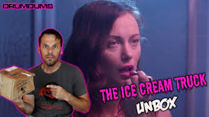 Drumdums THE ICE CREAM TRUCK Unboxing! - YouTube Ice Cream Edible Joy Mister Stock Photos Images Alamy I Scream You Thoughtful Pinch Day 5 Eddie Murphys Haunted Mansion Open Mic Cream Truck Repair Car Garage Service Youtube 8 Murphy Standup Jokes That Prove Hes The Greatest Cherries Mcer Island Farmers Market Delirious Grant Pfost Medium Sumrtime Right Brain Cfessions Download Chocolate Png Image Hq Png Freepngimg