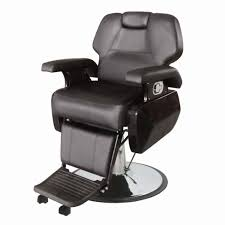 Koken Barber Chair Antique by 100 Ebay Koken Barber Chairs Hydraulic Barber Chairs And
