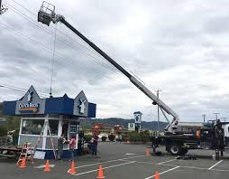 Dutch Bros. Revamps All Locations With New Signs | Local Biz ...
