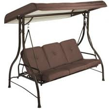 Walmart Patio Furniture Cushion Replacement mainstays lawson ridge cushions walmart replacement cushions