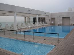 100 Ritz Carlton Herzliya Residences An Apartment In The Pituach For Sale