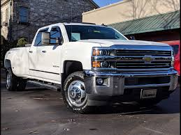 100 Used Trucks For Sale In Louisville Ky Cars For KY 40220 44 Auto Mart Hurstbourne