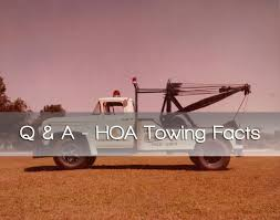 Q & A – HOA Towing Facts – Article By Nick Carroll | Amber Property ... Towing Roadside Assistance San Jose Ca C And M Truckdriverworldwide Tow Truck Driver Jeff Ramirez 500 Parker Road Fairfield Mapquest Barstow 32 Reviews Tires 2241 W Main St Golden Gate Inc 355 Barneveld Ave Francisco 94124 Ypcom Truck Companies Are Called To Toe The Line Slash Fees In Huge News From California Association Tow411 Home Jefframireztowingcom Join Aaa Ramos Service Silver State American Towman Showplace Las Vegas