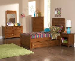 Kids Bedroom Sets Under 500 by Children Bedroom Sets Furniture Clementine Classic White Wood 4pc