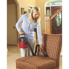 Scraping Popcorn Ceiling With Shop Vac by Shop Vac Micro 1 Gal Wet Dry Vacuum 2021000 Do It Best