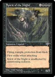 Goblin Charbelcher Vintage Deck by A Vintage Year In Review Magic The Gathering