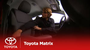 Matrix How-To: Fold-Flat Front Passenger Seat | 2011-2012 Toyota ... World Pmiere Of Allnew 20 Highlander At New York Intertional Meerkat Solid Arm Chair Bushtec Adventure A Collapsible Chair For Bl Station Toyota Is Remaking The Ibot A Stairclimbing Wheelchair That Was Rhinorack Camping Outdoor Chairs Ironman 4x4 Sienna 042010 Problems And Fixes Fuel Economy Driving Tables Universal Folding Forklift Seat Seatbelt Included Fits Komatsu Removing Fortuners Thirdrow Seats More Lawn Walmartcom Faulkner 49579 Big Dog Bucket Burgundyblack