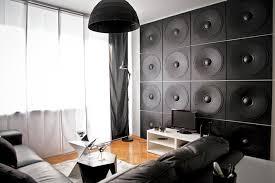 welcher stil für mein wohnzimmer homify