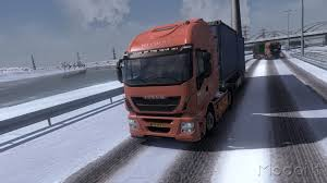 Winter Mod + Red Expert » Modai.lt - Farming Simulator|Euro Truck ... Modified Peterbilt 389 V12 Ets2 Mods Euro Truck Simulator 2 Mod Tuning Scania Tandem Youtube Dhoine Truck Simulator Mod Intertional Lonestar American Ats Multiplayer Modunu Ndirin Game Features Mods Austop Mod Truck Shop In V10 Steam Workshop Addonsmods R Mega V 65 127 Dekotora V10 Trailer For Ets Download Game