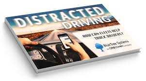 Distracted Driving - How Can Fleets Help Truck Drivers? | Blue Tree ... Distracted Driving How Can Fleets Help Truck Drivers Blue Tree Second Chance Trucking Companies Best Truck Resource What To Consider Before Choosing A School Team Drivers Barrnunn Jobs Class A Cdl Truckersneed History Driver Leasing Atlanta 3pl Company Transportation Staffing Local Cdla Guaranteed Weekly Pay Job In Uber Paid 680 Million For Selfdriving Company Otto The Energy Utility Down Stock Vector Royalty Free Vs Lease Purchase Programs 3 Reasons Choose Companysponsored Traing Cr England
