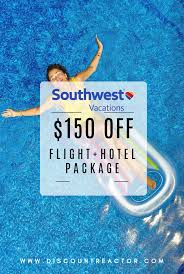 Flight >> Cheap Hotel >> Cheaper Flight + Hotel >> The Cheapest Book ... Tgw Coupon 2018 Monster Jam Atlanta Code Hotelscom Save 10 With Promotion Code Save10feb16 Wikitraveller Smtfares Pages Flight Deals Vitamin Shoppe Promo Codes Now Foods Amazon Best Hotels Boston Juul Coupon Hot Promo Travel Codeflights Hotels Holidays City Breaks Verfied Coupon Christmas Ornament Display Stands Service Coupons Cash Back Shopping Earn Free Gift Cards Mypoints