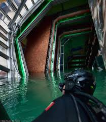 Sinking Ship Simulator The Rms Titanic by The Cruise Ship And Cruise Line Discussion Thread Page 65