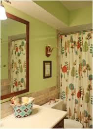Mickey Mouse Bathroom Ideas by Bathroom Bathroom Sets For Kids Complete Bathroom With Mickey