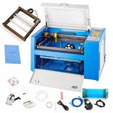 Second Hand Woodworking Machines In South Africa by Woodworking Machine Gumtree Australia Free Local Classifieds