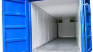 100 Shipping Container Floors Container Floor Insulation How To Make Insulated Room From Shipping Container