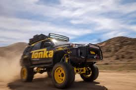 Life-Size Toyota 4Runner Tonka Truck Is A Toy For Grownups Tonka Truck 28 Fordtruckscom Ford F350 Concept Ford F350 Tuning Bgsportruck 2013 F250 Super Duty Lifesized Truckin Magazine Trucks Toysrus Real Life Album On Imgur Teamed Up To Create Fully Functional 67liter 2016 F750 Dump Brings Popular Toy To Unveils Special Version Of Truck New Dually For Sale In Pa 7th And Pattison Greene Dealership In Gainesville Ga Check Out The Mighty Tonka News Views Hagerstown Twitter Anyone Need A New Toy F150