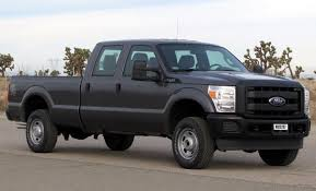 Ford F250 Trim Specifications - Ford-Trucks Harrison Ftrucks 2017 Ford F250 Super Duty Autoguidecom Truck Of The Year Xl Hybrids Adds Hybrid To F150 Plugin Pickups Custom Trucks Big Build Overview Cargurus Recalls 52600 My2017 Pickup Over Rollaway Risk Black Ops By Tuscany Inside King Ranch Fords Trucks Get 2019 Ford Indianapolis In 54640090 Cmialucktradercom