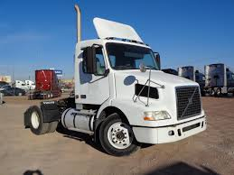 Dallas International Commercial Truck Dealer: New & Used Medium ... Liftgates Quality Truck Bodies Repair Inc Curtainside Brown Industries Equipment Hh Chief Sales And Farm Dallas Intertional Commercial Dealer New Used Medium Coldking 43m Reefer Body With Foton Ollin Chassis 2018 Ram 4500 Landscape Dump For Sale In Monrovia Ca R1585t Chevrolet Lcf 5500hd About Beauroc 5500 R1503t Silverado 1500 Stake Bed Who We Are Martins Los Angeles County