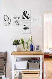 4good epictures premium bilder set wohnzimmer wandbild