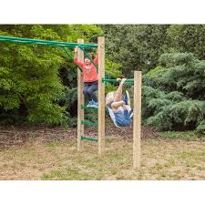 Backyard Monkey Bars - 28 Images - How To Build Monkey Bars Search ... Fun Shack W Lower Level Cversion And Rave Slide X 2 Monkey Bar How To Build Bars My 100 Backyard Design Action Economics Homemade Home Outdoor Decoration With Swing Exterior Diy Playground Ideas Gemini Wood Fort Swingset Plans Jack S Fantasy Tree House Jungle Gym Eastern Wooden Playsets Extreme 5 Playset With Tire Diy Lawrahetcom Big Cedarbrook Set Toysrus Backyard Monkey Bars 28 Images How To Build Search