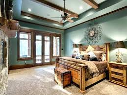 Rustic Style Bedroom Trafficsafetyclub