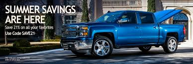 Flash-sale/truck Its Time To Reconsider Buying A Pickup Truck The Drive 10 Best Used Diesel Trucks And Cars Power Magazine Cars For Sale Fort Lupton Co 80621 Country Auto 2015 Toyota Tacoma For Austin Tx 5tfjx4gnxfx037985 Farm Amazing Wallpapers Bestselling Pickup Trucks In Us 2018 Business Insider Quality Sales Of Hartsville Inc Sc New Truck Wikipedia 2000 Overview Cargurus Replace Your Chevy Ford Dodge Truck Bed With A Gigantic Tool Box Ford F150 Kalona Ia 52247 2017 Ram 1500 Available Milwaukee Wi Griffins Hub Cdjr