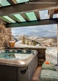 Lehrer Fireplace And Patio Denver by Lehrer Fireplace And Patio In Highlands Ranch Co Staff