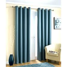 Noise Cancelling Curtains Dubai by Soundproofing Doors Uk U0026 Soundproofing Acoustaseal Pvc Single