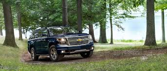 New 2018 Chevrolet Suburban From Your Ashland OR Dealership, TC Chevy Ertl Almost Heaven Chevy Suburban 2500 118 Diecast Truck 2 Front Leveling Lift Kit 2014 Silverado Sierra Tahoe Used Parts 2004 Chevrolet 81l Subway Truck True Suv Bonus Wheels Groovecar Year Make And Model 196772 Subu Hemmings Daily Wikipedia With 24in Black Rhino Spear By Butlertire 1999 K2500 454 On 38 Mickey Thompsons Lifted Classics For Sale On Autotrader San Fernandonostalgia 1949 In Chevygmc Custom Trucks Of Texas Cversion Packages 2018 Compared To Ford Expedition Turnpike