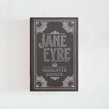 Jane Eyre · Charlotte Brontë (Barnes & Noble Collectible Editions ... 257 Best The Brontes Jane Eyre Images On Pinterest Eyre Ernest Hemingway Code Hero Essay About Friendship Jane Austen Book Set Google Search Books To Collect Midyear Book Freakout Tag Outofthebooks89 Best 25 Charlotte Bronte Ideas Bronte Sisters Three Novels Barnes Noble Leatherbound Plot Life In My Head Artfolds Love Sense Sensibility Classic Editions By Fine Edition Abebooks Alice In Woerland Books Woerland