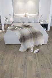 Wood Flooring Ideas And Trends For Your Stunning Bedroom Design