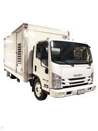 100 Coffman Trucks Slab Lifting Equipment Poly Truck System HMI