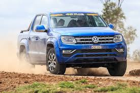 Volkswagen Amarok And Amarok V6 Review 2017 | WhichCar Volkswagen Amarok Pickup Review Carbuyer To Begin Production Of Pickup Truck In Germany Us Ceo Could Come Here If Chicken Tax Goes Away Used Volkswagen Amarok Dc Tdi Highline 4motion Silver 20 Pick Up Cordwallis Group Vw Teases Potential Truck With Atlas Tanoak Concept Releases Special Edition Dark Label Family Car 2017 Unveils At New York Auto Show Reuters Vans For Sale Motorscouk Review Specification Price Caradvice Car