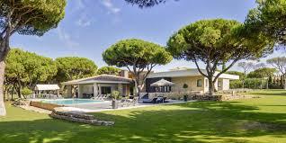 Holiday Home Portimão Algarve Villa Portugal For Rent Heloisa