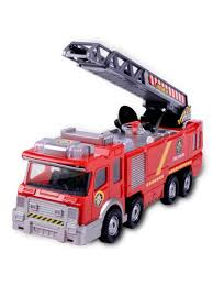 Buy Simulation Fire Truck Model With Omnibearing Swiveling Tube ... Model Car Motor Vehicle Scale Models Fire Truck Png Download Mercedes Actros Fire Truck 3d Cgtrader Kids Vehicles116 Rescue Fighting Models With Cheap Colctible Find Buffalo Road Imports St Louis Ladder Fire Ladder Trucks Standard Fort Garry Trucks My Code 3 Diecast Collection Seagrave Rear Mount Ladder Library Vehicles Transports Firetruck 2 Model 157 Red Alloy Car Toys 1964 Zil 130
