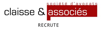 cabinet d avocat recrutement alternance communication en cabinet d avocats le fil