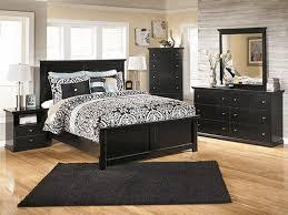 bedroom sets queen buy a queen bedroom set at rc willey concept
