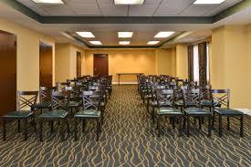 United Tile Lafayette La by America U0027s Best Value Inn And Suites Lafayette La Booking Com