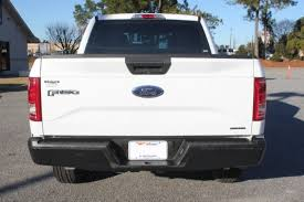 2015 Ford F-150 XL 1FTEW1E82FKD99158   Budget Car & Truck Sales ... How To Operate Truck Lift Gate Youtube Ming Spec Vehicles Budget Rental Uhaul Trucks Vs The Other Guys Reviews Most Underrated Cheap Right Now A Firstgen Toyota Tundra Duck Dynasty Phil Willie Robertson Mckaig View Audi Vancouver Used Car And Suv Sales Truck Vehicle Types Brads Cars Inc Orlando Fl Elite Auto Of