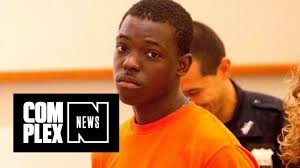 Bobby Shmurda s Not Free But He s Suing the NYPD