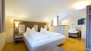 hotel am wald bad tölz holidaycheck bayern deutschland