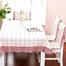 Dining Room Seat Covers Kitchen Chair Cover Chairs Counter Height