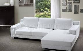 Natuzzi Editions Furniture Canada by Sofa White Sectional Sofas Likable White Leather Sectional Sofa