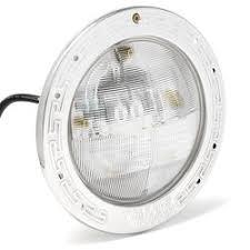 300w 12v pool light bulb lighting compare prices at nextag
